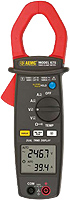 AEMC Models 670 / 675 Clamp On Meters