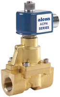 Alcon ACPN Series Valves