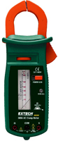 Extech AM300 300A AC Analog Clamp Meter