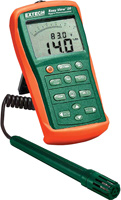 Extech EA25 EasyView Datalogging Hygro-Thermometer