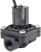 Alcon 900 Series Valves