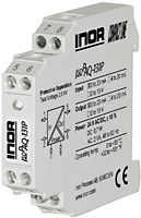 Inor IsoPAQ-131P Isolation Transmitter