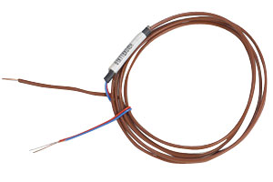 Watlow Insulated Wire Thermocouple