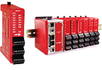 Red Lion CSSG1 Strain Gage Module