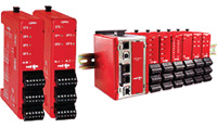Red Lion CSPID Series PID Module