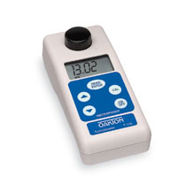 Oakton T-100 Turbidity Meter Kit