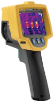 Fluke Ti9 Thermal Imager