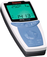Thermo Scientific Orion 3-Star Plus Conductivity Meter