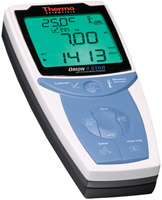 Thermo Scientific Orion 4-Star Plus pH/Conductivity Meter