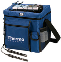 Thermo Scientific Orion Star Series Cases