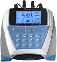 Thermo Scientific Orion Dual Star Multiparameter Meter