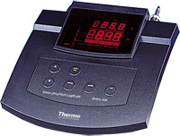 Thermo Scientific Orion PerpHecT Benchtop pH Meters