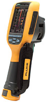 Fluke Ti125 Thermal Imager