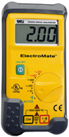UEi DM200 Digital Multimeter