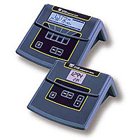 YSI 3100/3200 Conductivity Meters