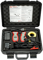 Amprobe AT-4005CON Advanced Wire Tracer Kit
