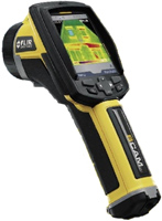 FLIR BCAM SD Thermal Imaging Camera