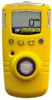 BW Technologies GasAlert Extreme Single Gas Detector