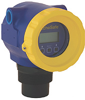 Flowline EchoSafe XP88 / XP89 Ultrasonic Level Sensor