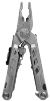 Gerber Grappler Multi-Pliers