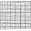 Foxboro 38511-T  Strip Chart Roll