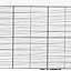 Honeywell 46180582-001  Fanfold Strip Chart