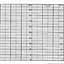 Foxboro 36408-T  Strip Chart Roll