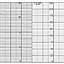 Foxboro 38095-T  Strip Chart Roll