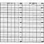 Foxboro 38203-T40A  Strip Chart Roll