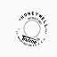 Honeywell 30755317-001  Heat Sensitive Circular Chart