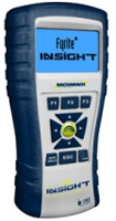 Bacharach Fyrite Insight Combustion Analyzer