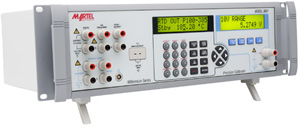 Martel 3001 Multi-Function Calibrator