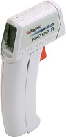 Raytek MiniTemp FS Infrared Food Thermometer