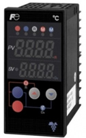 Fuji Electric PXG Wine Temperature Controller