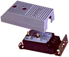 Setra 2Pressure Transducer Pressure Sensors Transmitters