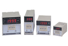 T3 / T4 Series Temperature Controller