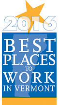 award-best-places-work
