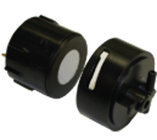 Bacharach Fyrite INSIGHT Plus Replacement Sensors