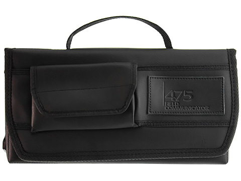 Emerson Carrying Case