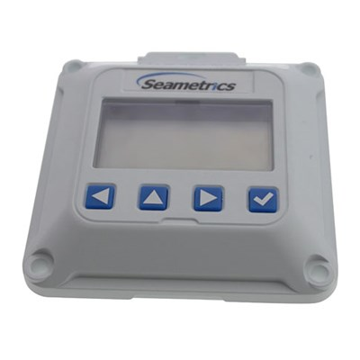 Seametrics FT400 Series Replacement Modules