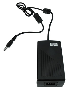 GE Bently Nevada AC Power Adapter