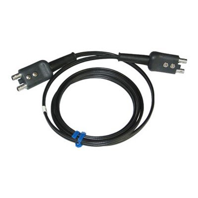 Waygate Technologies KBA533 Probe Cable