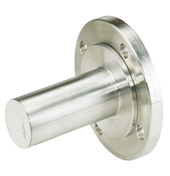 Rosemount 1199 EFW Extended Flanged Seal