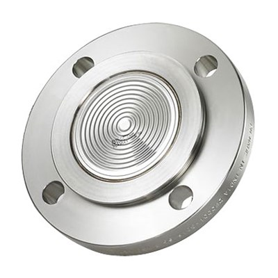 Rosemount 1199 FFW Flush Flanged Seal