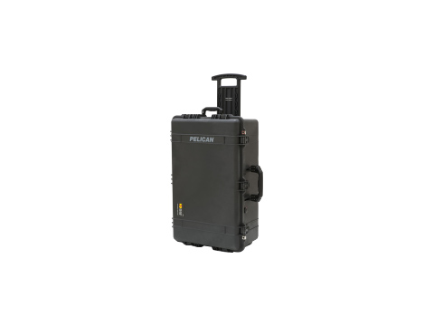 Fluke 1586/DS-CASE Carrying Case