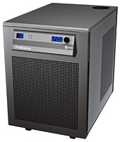 PolyScience 1.5 HP DuraChill Chillers