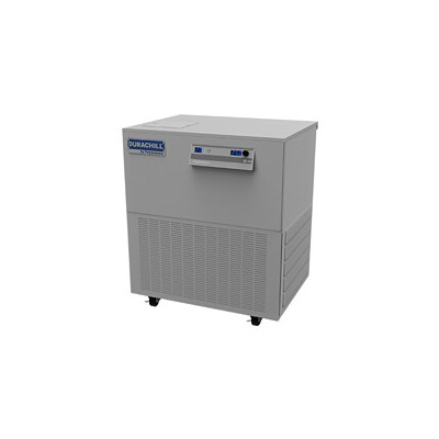 PolyScience 2 to 3 HP DuraChill Chillers