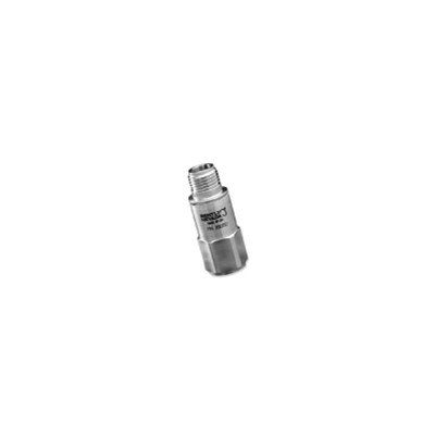 Bently Nevada 20015x Series Accelerometers
