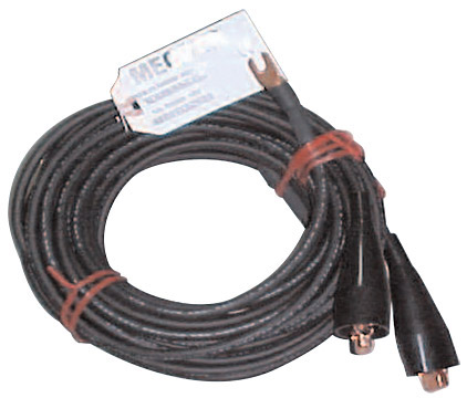 Megger 242041 Test Lead Set