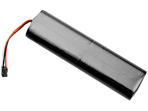 Vaisala 26755 Rechargeable Battery